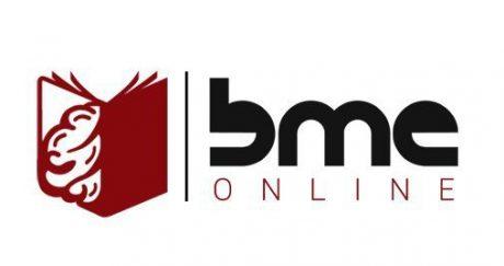 onlinebme