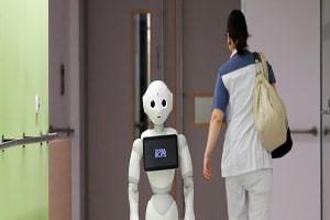 AI در پزشکی