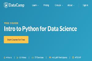 datacamp_python