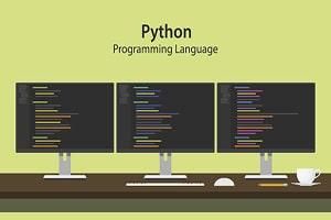 python_programing