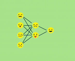 پیاده سازی شبکه های عصبی در متلب