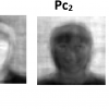 کاهش بعد تصویر با pca