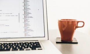 فرق بین داده کاوی و یادگیری ماشین