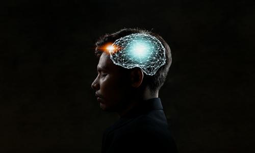 واسط مغز و کامپیوتر