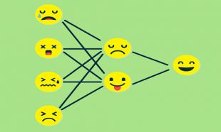 آموزش پیاده سازی شبکه عصبی