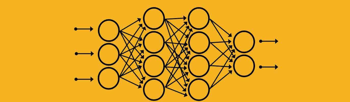 دوره تخصصی پیاده سازی شبکه های عصبی در متلب