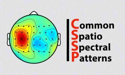 پیاده سازی مقاله cssp