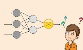 نحوه تنظیم پارامترهای شبکه عصبی در پروژه های عملی