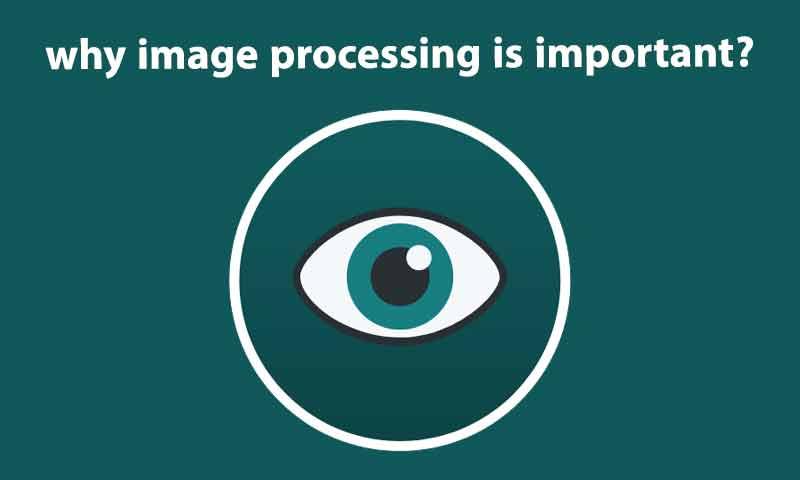 کاربردهای پردازش تصویر